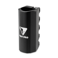 Хомут-B  Fox Pro IHC d 31.8, 3 bolt standard sized