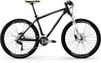 Велосипед Centurion Backfire PRO 600.27 (2016)
