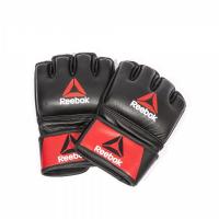 Перчатки для MMA Reebok Glove