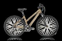 Велосипед Kellys CLEA 90 GOLD (2016)
