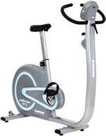Велоэргометр Monark Exercise AB Ergomedic 927E Cardio Care