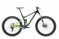 Велосипед MARIN B17 1 27.5 (2018)