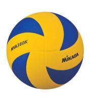Мяч MIKASA MVA380K