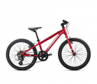 Велосипед Orbea MX 20 DIRT (2019)