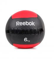 Набивной мяч Reebok 6 кг