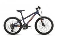 Велосипед Orbea MX 20 XC (2019)