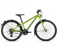 Велосипед Orbea MX 24 PARK (2019)