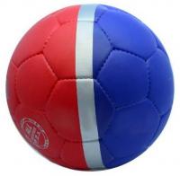 Мяч футбольный ATLAS Sky
