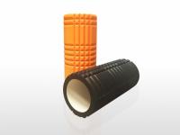 Цилиндр массажный Original Fit.Tools черный