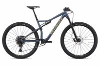 Велосипед Specialized Epic Men Comp Evo 29 (2019)