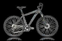 Велосипед Kellys PHANATIC 30 (2016)