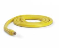 Силовой трос (кабель) SKLZ Pro Training Cable 70lb.