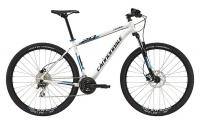 Велосипед Cannondale 29 M Trail 6 (2015)