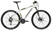 Велосипед Cannondale 27.5 M Trail 4 (2015)