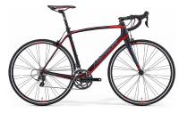 Велосипед Merida Scultura 5000 (2016)