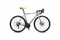 Велосипед Boardman Elite Cxr 9.2 (2016)