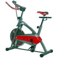 Велотренажер Sport Elit SE-4610