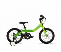 2013 Велосипед Orbea Grow 1