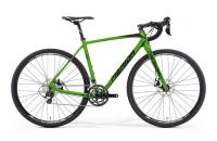 Велосипед Merida CycloCross 5000 (2016)