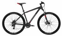 Велосипед MARIN Bobcat Trail 7.4 P (2016)