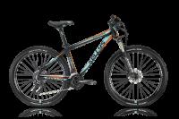 Велосипед Kellys MADMAN 30 (2016)