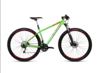 Велосипед Format 1113 (2016)