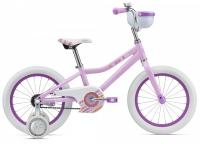 Велосипед Giant Adore F/W 16 (2019)