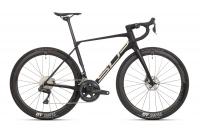 Велосипед Superior X-ROAD TEAM ISSUE R (2021)