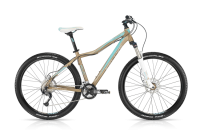 Велосипед Kellys VANITY 70 (2016)