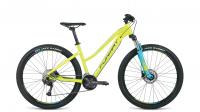 Велосипед Format 7712 (2019)