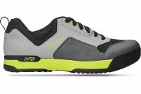 Велотуфли  Specialized MTB 2FO Clip Lite на шнурках 201