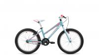Велосипед Format 7424 (2017)
