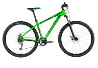 Велосипед Kellys TNT 10 (2017)