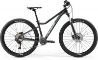 Велосипед Merida Juliet 7.XT-Edition (2017)