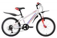 Велосипед Challenger Cosmic 20 (2018)