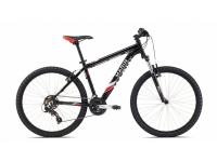 Велосипед MARIN A-14 Sky Trail MTB (2014)