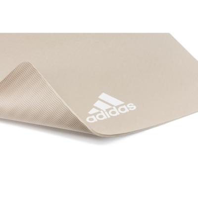 Коврик (мат) Adidas для йоги