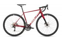 Велосипед Superior X-ROAD COMP (2021)