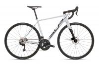 Велосипед Superior X-ROAD ISSUE (2021)