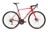 Велосипед Superior X-ROAD TEAM ELITE (2021)