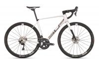 Велосипед Superior X-ROAD TEAM ISSUE (2021)