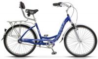 Велосипед Stels Navigator 290 26 (2016)