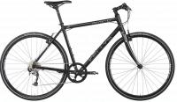 Велосипед Kellys Physio 10 (2018)