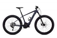 Велосипед Specialized LEVO HT MEN COMP 6FATTIE NB (2018)