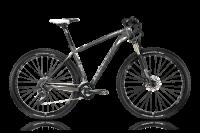 Велосипед Kellys GATE 10 (2016)