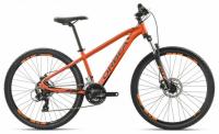 Велосипед Orbea MX 26 DIRT (2018)