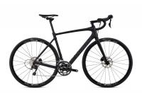 Велосипед  Specialized Roubaix Elite (2018)
