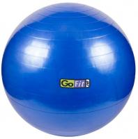 Мяч гимнастический GoFit 75 см