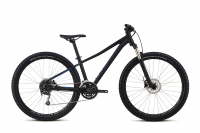 Велосипед Specialized Women's Pitch Expert 650b (2018)