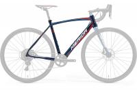 Рама Merida Cyclocross 600-KIT-FRM